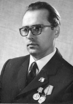 Александр Пухов 1972.09.22