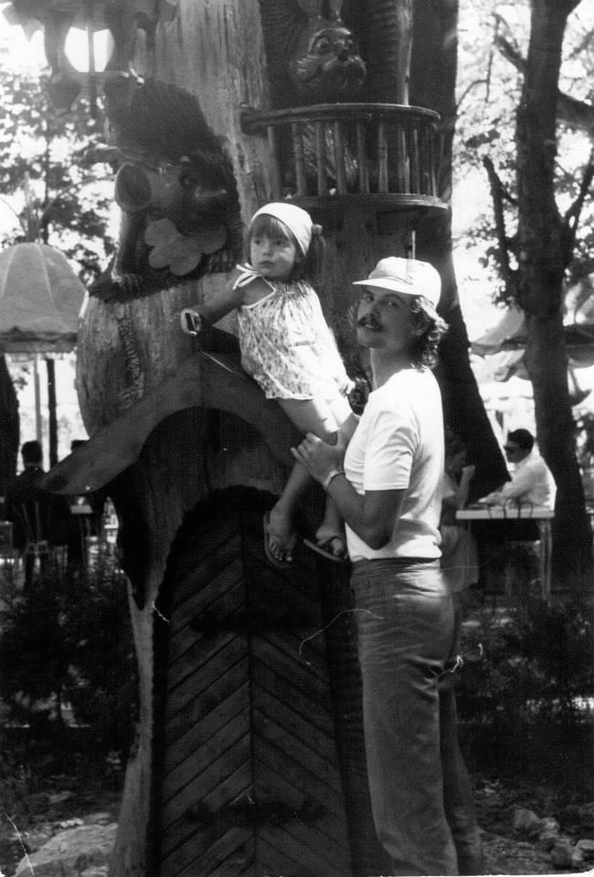 1989.08.12 Адлер