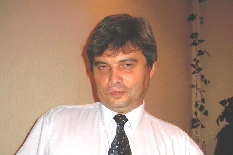 Андрей Александрович 2006.07.26