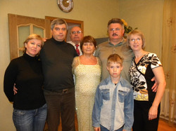 2010.09.02 Ильинка