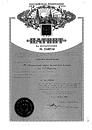 Пат_2148534_Самолет_варианты.tif