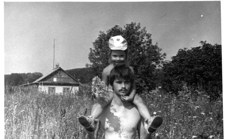 1992.08.27 Радушино