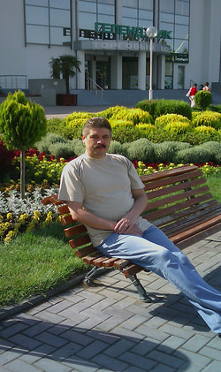 2009.06.11 Геленджик