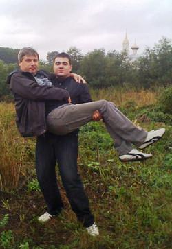 2011.09.02 Радушино