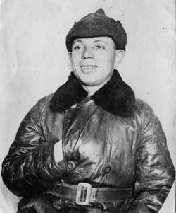 1938.11.04 дед Петров Г.А.
