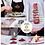 Thumbnail: Vegánske menu a Foodstyling  30.3.2019