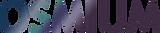 Osmium Institute Logo.png
