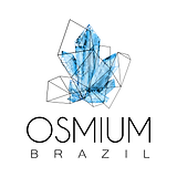 Logo Osmium (fundo branco).png