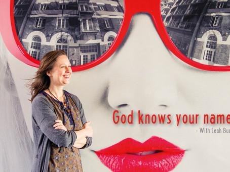Your Spiritual Life