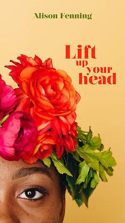 ENG Lift up your head.jpg