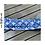 Thumbnail: LV Blue Vintage Headband