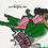 Thumbnail: Super Pretty Girl Lapel Pin