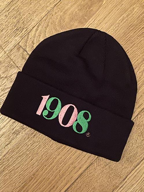 1908® Beanie
