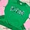 Thumbnail: Nyla Remixed Color Block