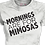 Thumbnail: Mornings Are For Mimosas
