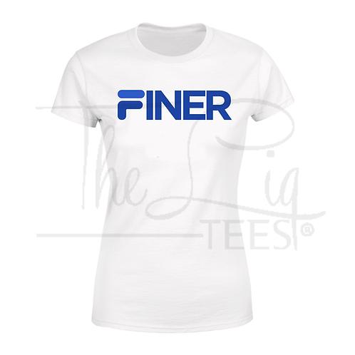 Retro Finer