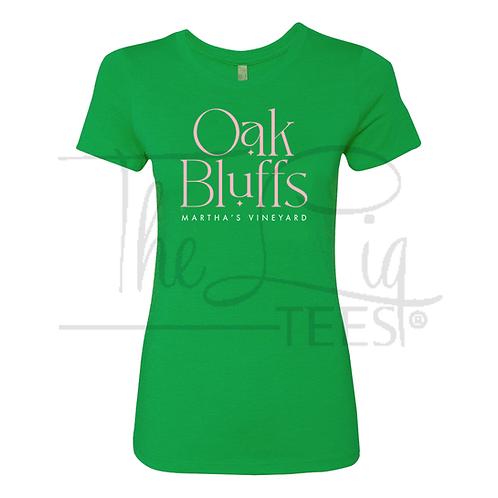 OBMV Shirt '21