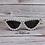 "Thumbnail: ""Divo"" Pearl Sunglasses"