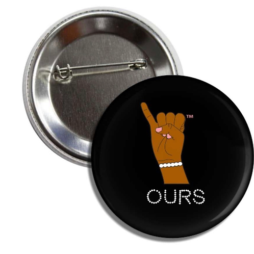 Ours Button