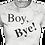Thumbnail: Boy, BYE!