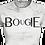 Thumbnail: BOUGIE