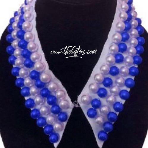 Zeta Collar