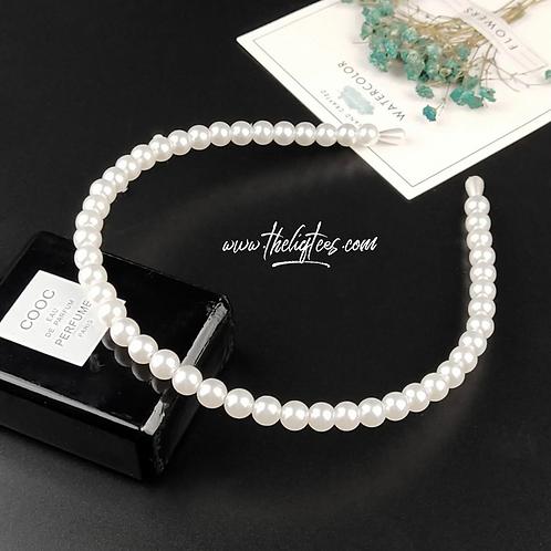 Pearlie Headband