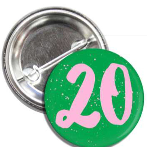 Twenty!