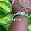 """Thumbnail: The """"Real"""" Bracelet"""
