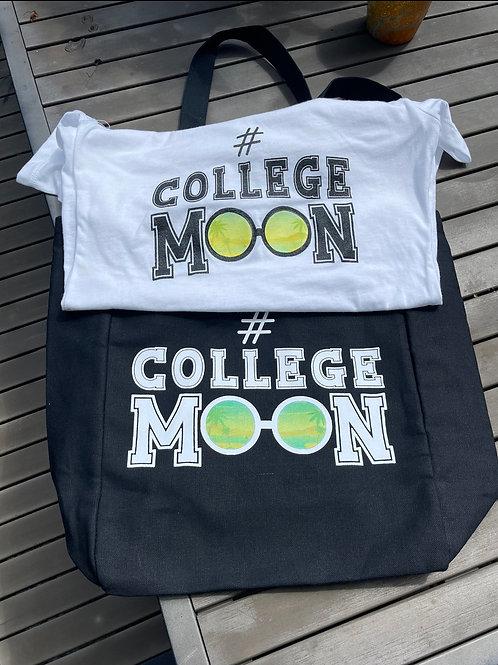 College Moon Bundle