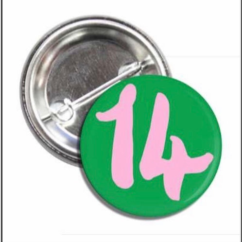 14. 14. 14.