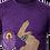 Thumbnail: Omega Man! Oversized