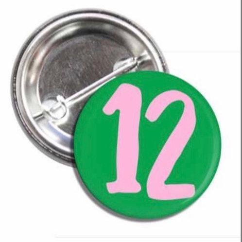 12. Simply. 12.