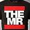 Thumbnail: The MR