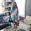 Thumbnail: Ann Summertyme Dress