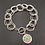 Thumbnail: Monogram AKA Bracelet