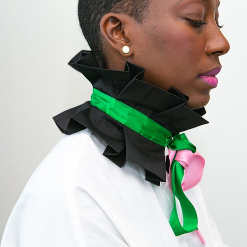VP Collar