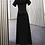 Thumbnail: Here I Go Hoodie Dress