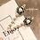 Thumbnail: Flower Pearl Hair Pins