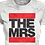 Thumbnail: The MRS