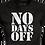 Thumbnail: No Days Off