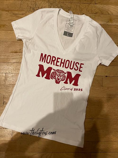 Morehouse Mom CO 2025
