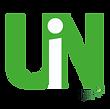 logo uin.png