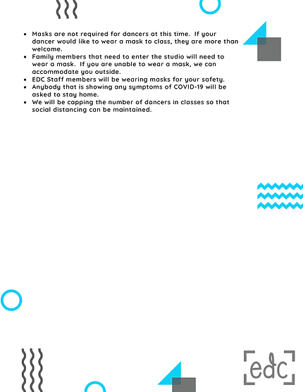 Covid-19 response (1).png