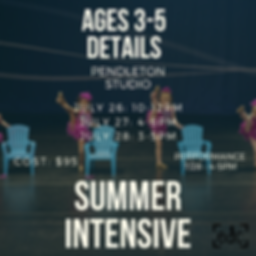 3-5 summer intensive.png