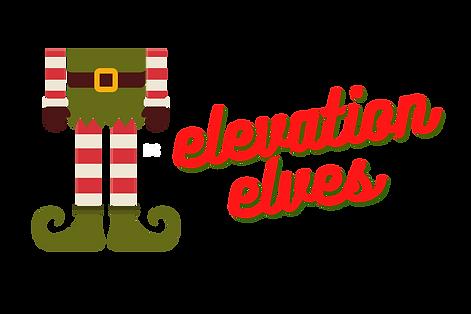 Copy of Copy of Elevation Elves Logo (1)