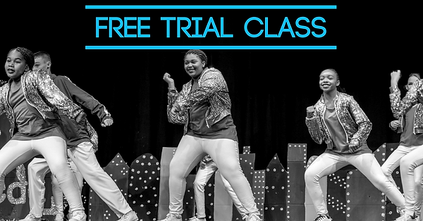 Free Trial Class (4).png