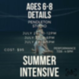 6-8 summer intensive.png