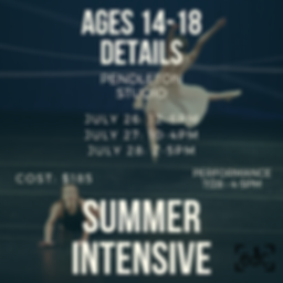 14-18 summer intensive.png