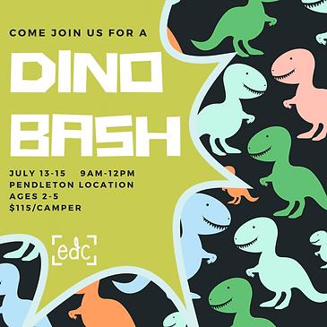 Dino Bash - Preschool.png
